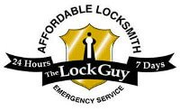 The Lock Guy Melbourne Locksmiths